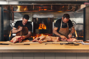 jason-wilson-restaurants-millers-guild