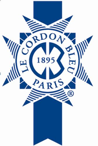 LCB Ribbon Logo