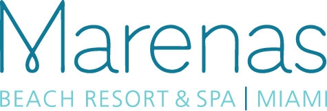 Marenas Resort & Spa