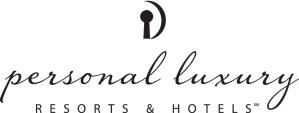 PLR&H Logo