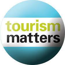 Tourism Matters to WA