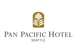 Pan Pacific Seattle