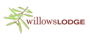 Willows Lodge, Barking Frog Mobile Kitchen, Food Truck