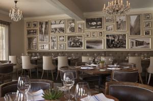Morada_Dining_Room