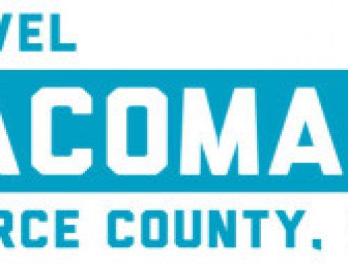 Tacoma Regional Convention + Visitors Bureau