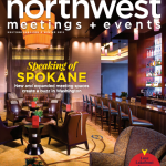 NW Meetings & Events Cover