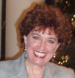 Paula Peterson