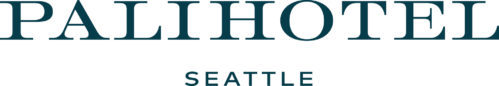 Pali_Seattle_logo